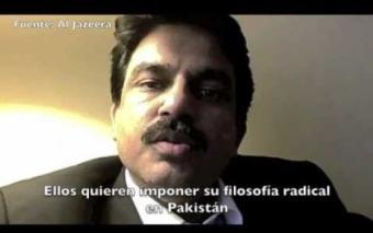 Testimonio del ministro católico Shahbaz Bhatti antes de ser asesinado.