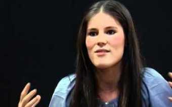 Sacerdocio: ¿discriminación de la mujer?