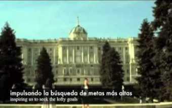 ¿Qué dijo el Papa en la JMJ de Madrid?