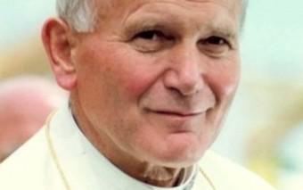 Risuona l'anima mia: Plácido Domingo cantando poemas juveniles del beato Juan Pablo II