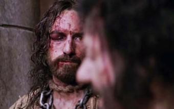 La mirada del Señor Jesús: una mirada que nos libera y sana nuestras heridas