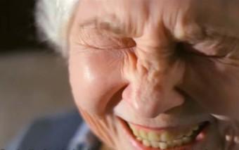 """""""El cerebro feliz"""": La risa y el sentido del humor"""