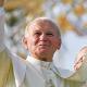 Mayfeelings III: Los sacerdotes están dando sus vidas por nosotros. Muchas gracias!