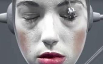 La alienación es un peligro real… y este es un video impactante.