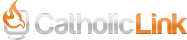 CatholicLink