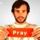 """La oración que partió la historia en dos… """"La oración del Credo""""."""