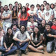 Los tambores empiezan a redoblar en RIO!