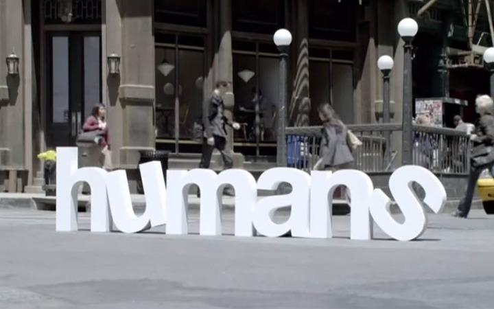 Humildad y humanidad dos palabras que se parecen