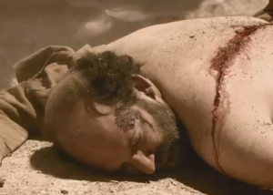 , Videos del Evangelio: La Parábola del Buen Samaritano