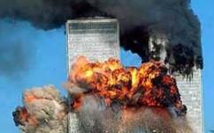 attentato-11-set
