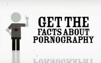 A propósito del daño que te hace la pornografía (A pedido del público: ¡ahora subtitulado!)