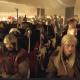 (FLASH) Video viral de agradecimiento al Papa Benedicto XVI
