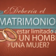 ¿Por qué existe la Iglesia? – 3MC (3 minutes Catechism)