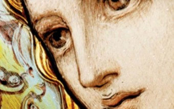 ¡Una Virgen Inmaculada! María, su Inmaculada Concepción y la Navidad