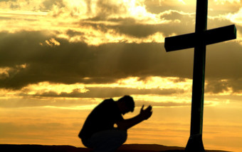 Nos fuimos de Ejercicios Espirituales, volvemos el 1ro de Enero (¡Nuestras oraciones!)