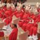 """""""Para ser así de humilde, hay que ser un grande"""" Arguments agradece al Papa Benedicto XVI."""