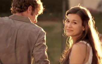 Película apostólica recomendada: October Baby (2011)