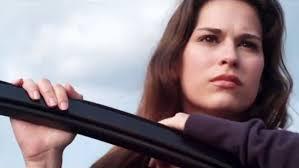 aborto, defensa de la vida, reconciliación, perdón, Película apostólica recomendada: October Baby (2011)