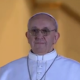 ¿Cómo será el nuevo Papa? Una mirada desde lo esencial