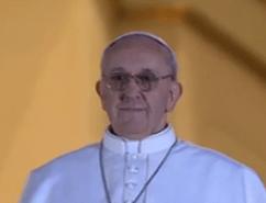 El Papa Francisco, ¿Cómo se vivió desde la Plaza San Pedro?
