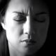 """""""No dar en el blanco"""": Presentación del primer Video Blog en Catholic-link"""