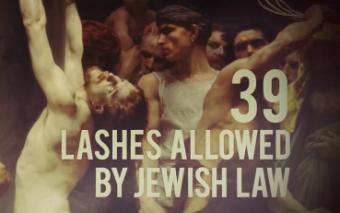 El Triduo Pascual: las cifras que nos salvaron la vida