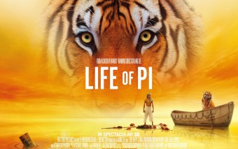 "Reseña y ADVERTENCIA apostólica sobre el film ""The Life of Pi"" (2013)"