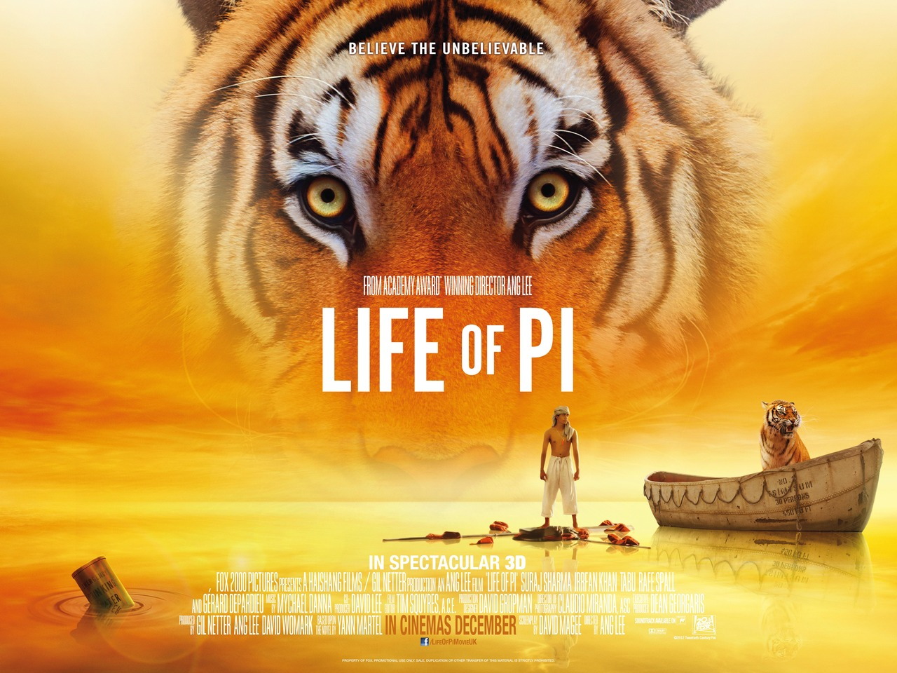 life-of-pi-movie1