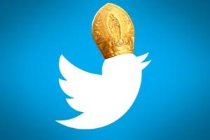 Twitter católico, twitter, católico, cuentas católicas, Los 21 #TuiterosCatólicos que todo tuitero católico debería seguir