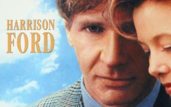 Película apostólica recomendada: A propósito de Henry (1991)