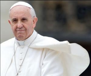 Papa Francisco, periferias de la existencia, sentido religioso, F. Barron, comentario, El Papa Francisco y las periferias de la existencia (Comentario del P. Barron)