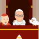 Porque el apostolado no sólo puede ser online… ¡nos fuimos de misiones!