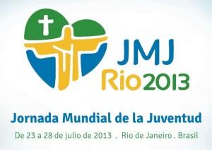 """JMJ, Río, JMJRío, Río2013, Jornada Mundial de la Juventud, Último Reportaje #JMJRIO2013: """"El flashmob más grande del mundo y el fin de la JMJ"""""""