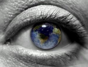 reverencia, servicio, compasión, sufrimiento, dolor, persona, ¿Qué pasaría si pudiéramos ver en los corazones de otros?