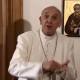¿Qué dijo el Papa Francisco en la JMJ Río 2013? (Video resumen)