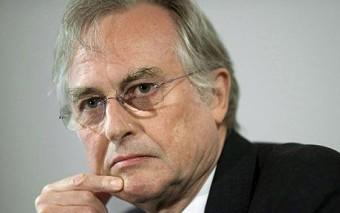 Entrevista incómoda al ateo más famoso: Richard Dawkins
