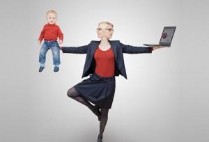 equilibrio vida trabajo, equilibrio vida personal laboral, balance vida trabajo, empresa, trabajo, familia, ¿Hay equilibrio entre tu vida y tu trabajo? … Las pequeñas cosas cuentan!