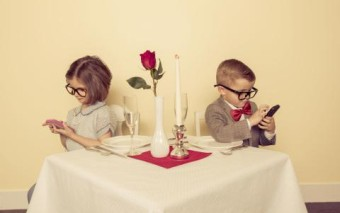 La innovación de la soledad: ¿conectados pero más solos?