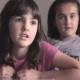 (Vlog #7) ¿Qué tiene que ver un chicle en el piso con el amor al prójimo?