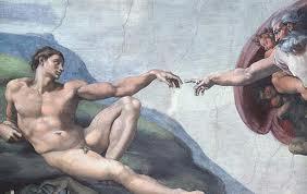 argumento cosmológico, kalam, existencia de Dios, , ¿Qué ha causado nuestro universo? Conoce el argumento cosmológico de la existencia de Dios.