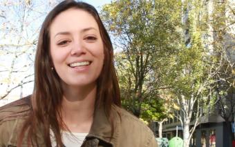 (Vlog de Kristina) ¿Por qué seguir apostando por el amor?