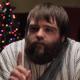 Cuatro personas por las que siento lástima en Navidad