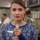 (Vlog de Kristina): ¿Cómo reconoces a un buen amigo?