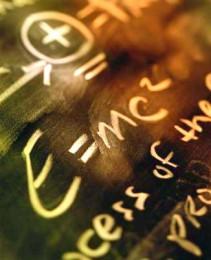 ciencia-fe