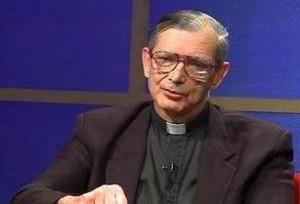 padre-carreira-ciencia-fe