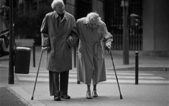 Catequesis fotográfica sobre el amor
