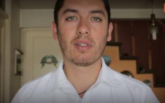 (Vlog) No siempre me siento bien