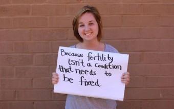 20 razones para no usar anticonceptivos