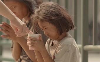 ¿Por qué debemos sembrar el bien? Una hermosa publicidad tailandesa