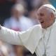 (Iniciativas Geniales) Tres proyectos católicos para sentirse orgulloso